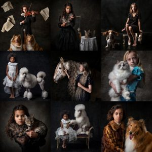 siena creative photo awards marjan van herpen